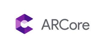 Google predstavil ARCore, umožní tak ľahšie vyvíjať aplikácie pre rozšírenú realitu