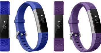 cecd698ea0d22 Fitbit Ace je smart náramok určený pre deti