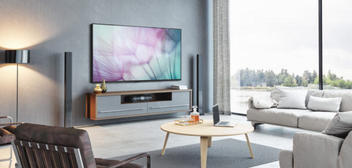 Sharp spúšťa predaj 8K TV aj v Európe. Na čo vám bude 8K, musíte prísť sami