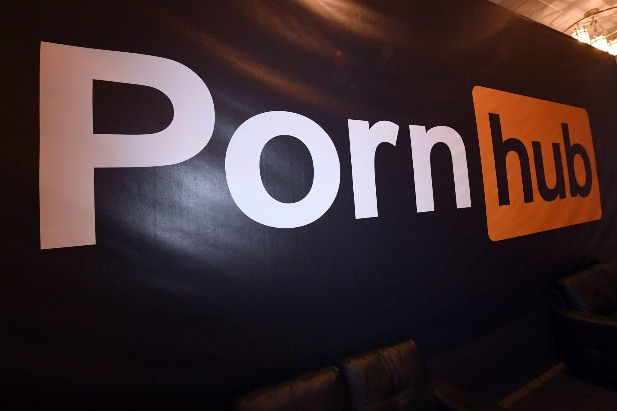 Karikatúry porne
