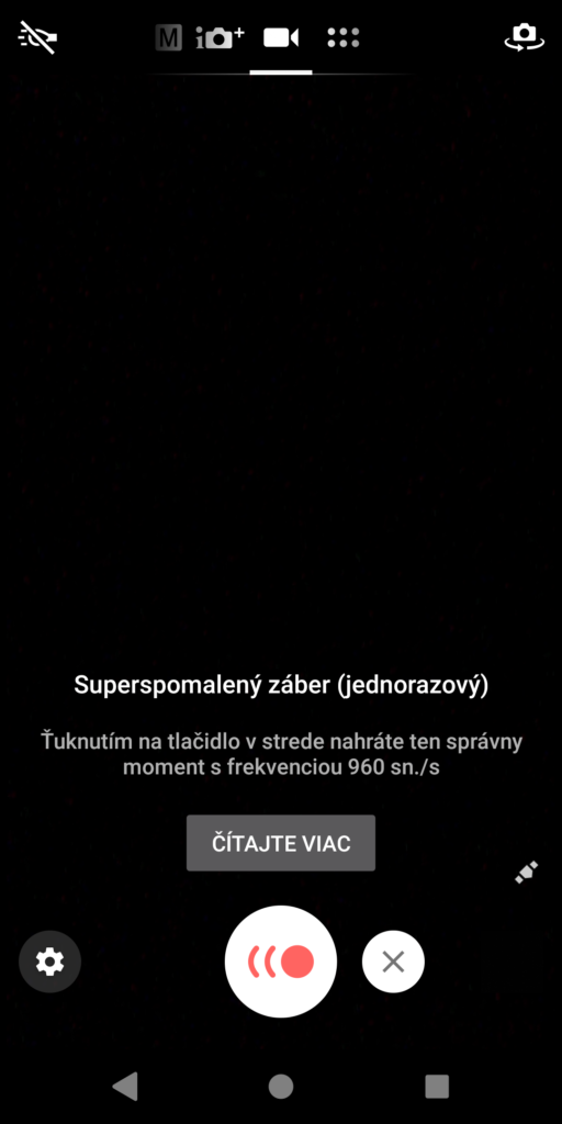 HD horúce videá com