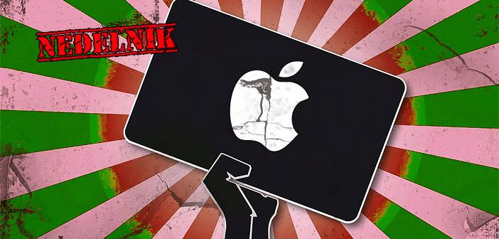 c805ce482 Čudesný mýtus o spoľahlivosti Apple produktov | TOUCHIT