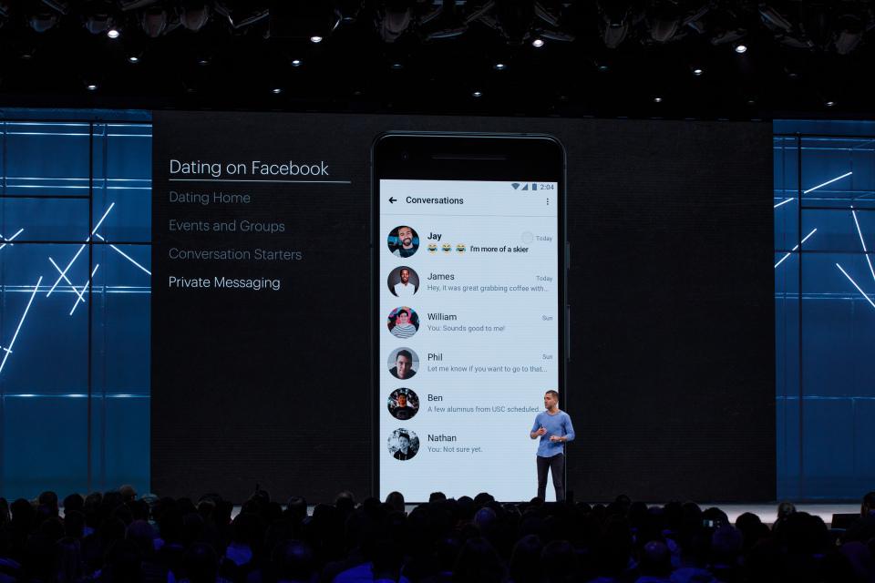 Veľká súťaž o nový iPhone Xs a iPhone Xs Max s doživotnou zárukou!