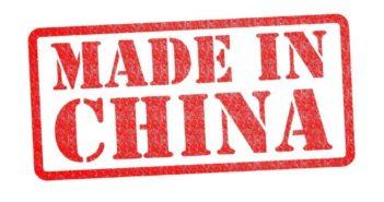 Nákupy z Číny budú od roku 2021 drahšie. Do platnosti príde nové nariadenie  EÚ 1900e872028