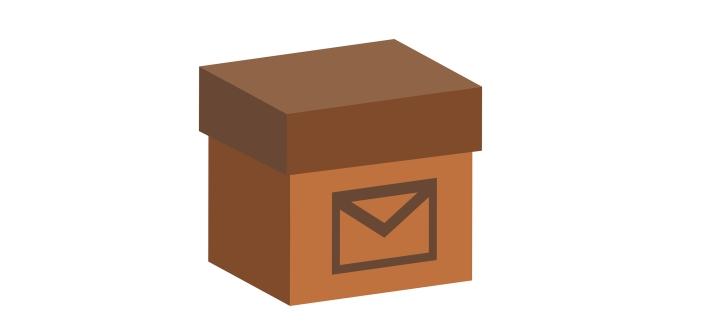 Poštovné zadarmo alebo nakupovať či nenakupovať z Číny   97b7379dfc0