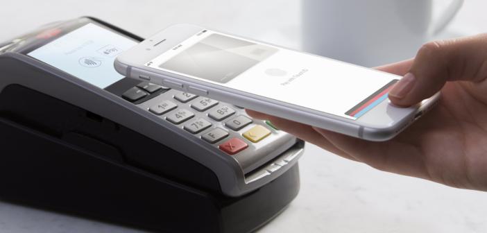 Apple Pay je v Poľsku realitou, prichádza aj do Čiech a na Slovensko?