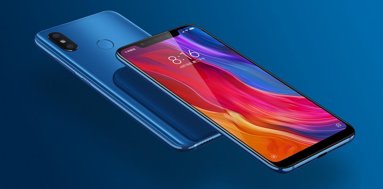 Xiaomi skopírovalo ešte aj štúdiové fotografie - svetapple.sk