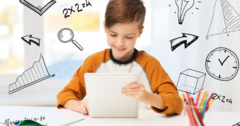 ba7d61d418b1f Nová kvalita internetu v školách