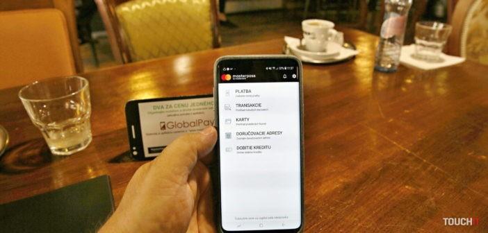 alternatíva k online dátumu lokalít