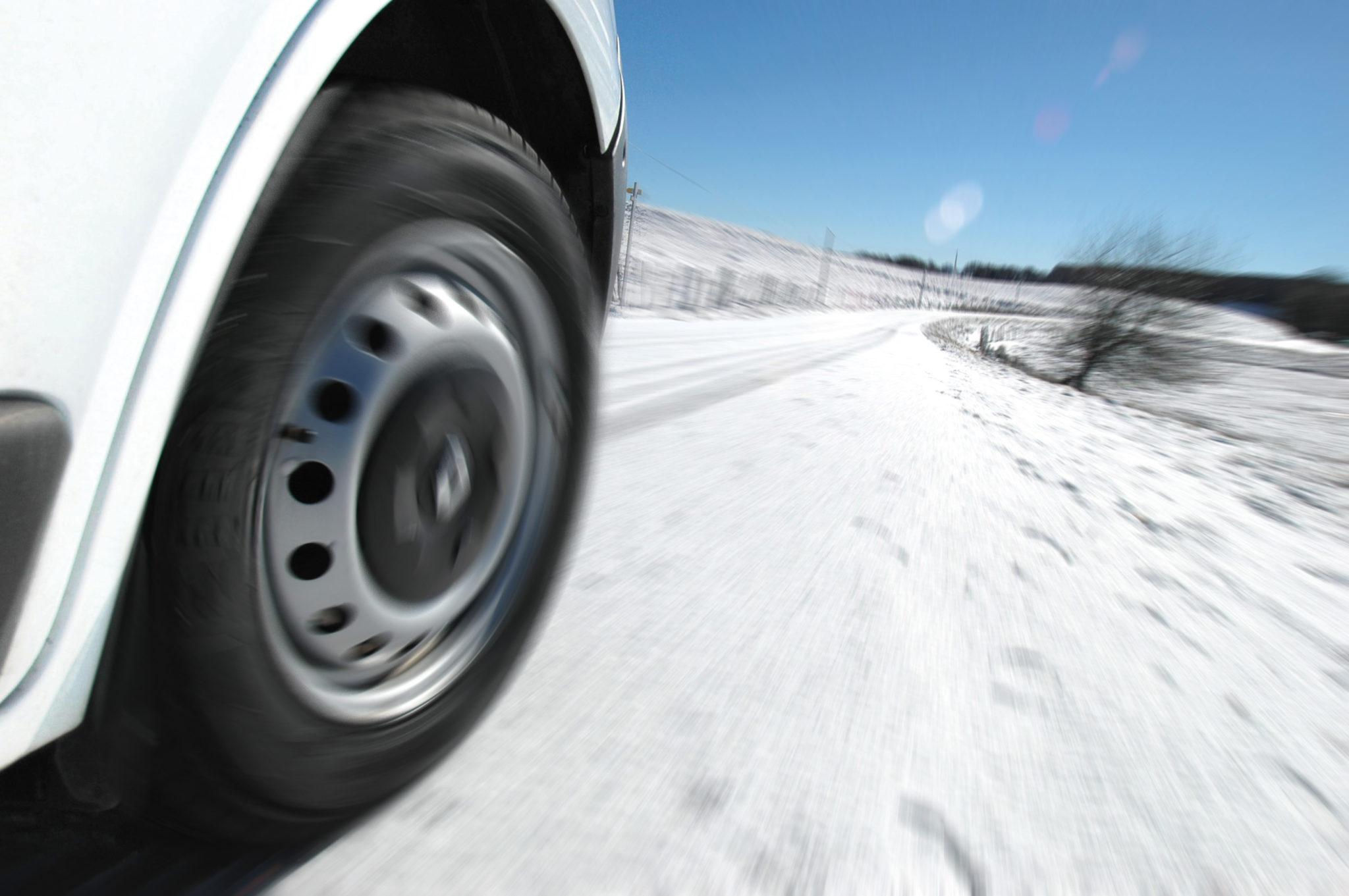 d75b7378bb Prvá pneumatika pre úžitkové autá na leto aj do zimy  MICHELIN Agilis  CrossClimate