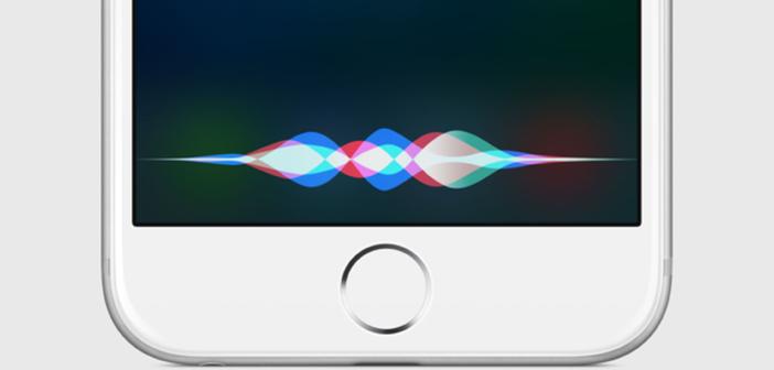 Apple opúšťa posledný z tvorcov Siri