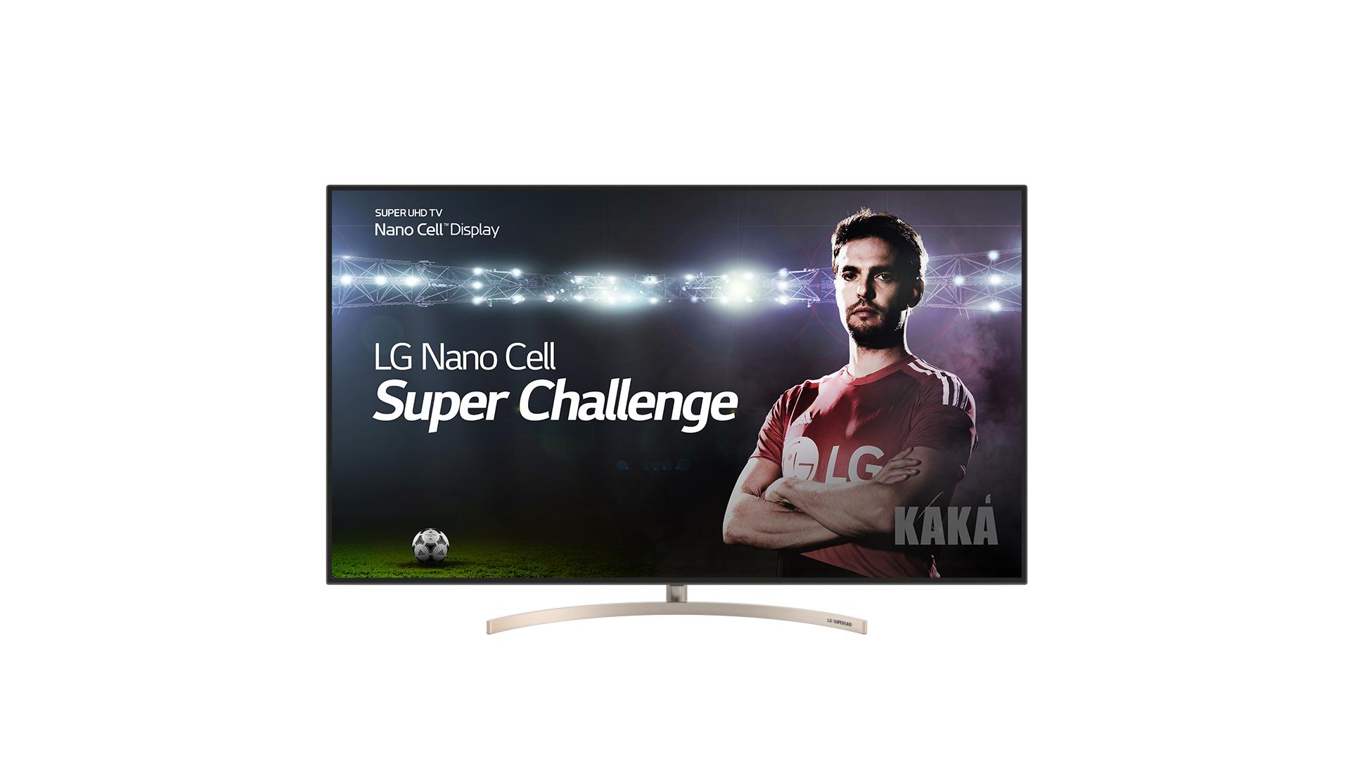 10d20ee9e LG Super UHD televízory spájajú displej nano cell s podsvietením FALD