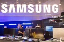 Najnovší patent Samsungu naznačuje možný príchod gest vo vzduchu 14e35fa7ef4