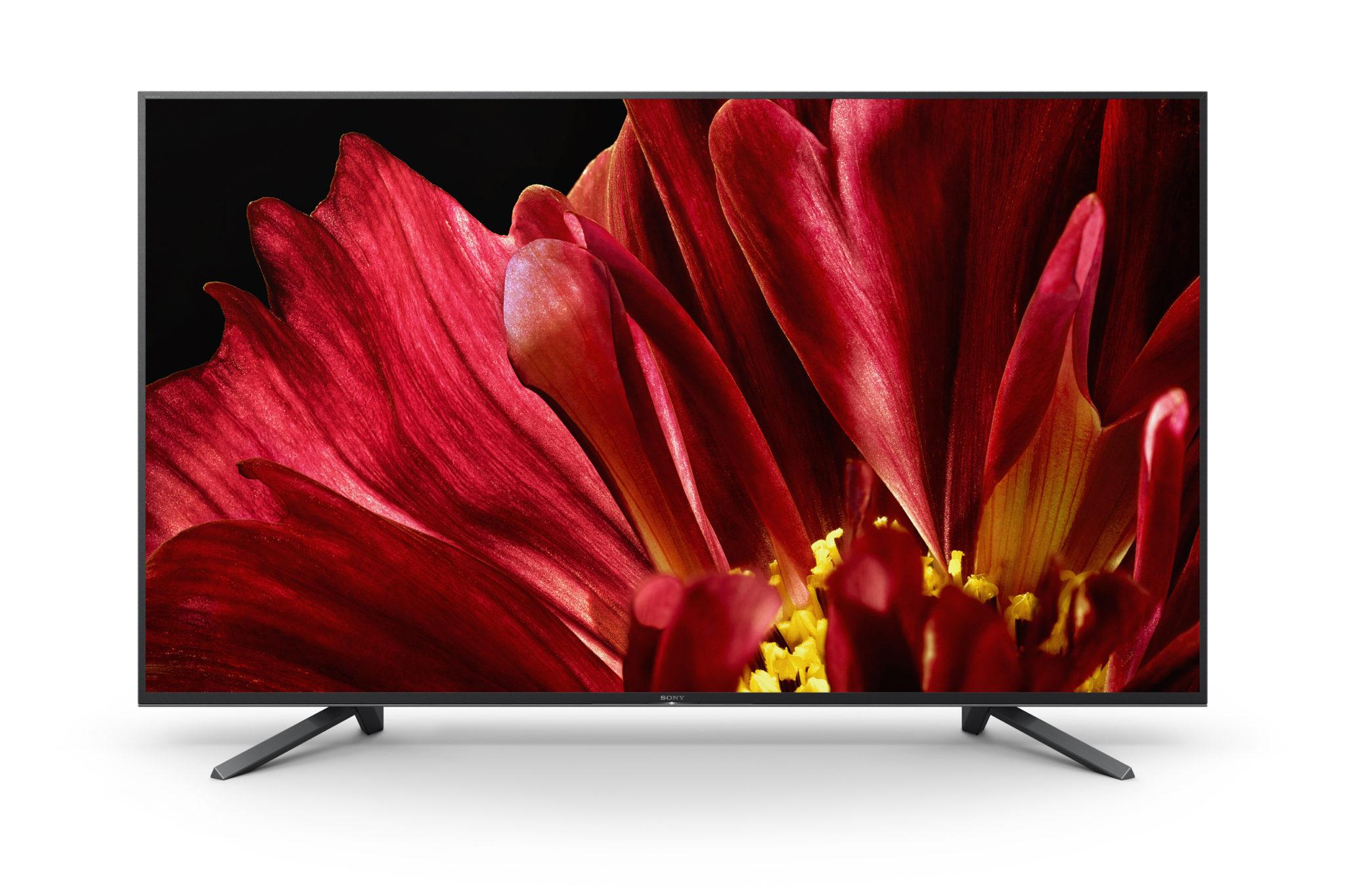 95d7b4fdd CalMAN® spĺňa náročné požiadavky divákov a tvorcov obsahu vysielania a  dlhodobo umožňuje zachovať vysokú kvalitu obrazu.