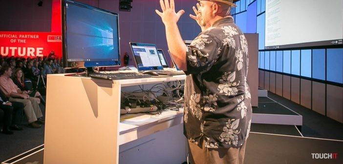 Začne Microsoft účtovať za používanie Windows 10 mesačné poplatky?