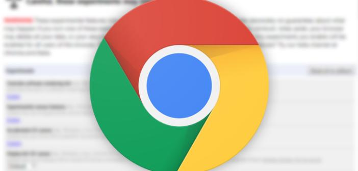 Chrome zmenil zobrazenie kariet: Návod, ako ho vrátiť naspäť