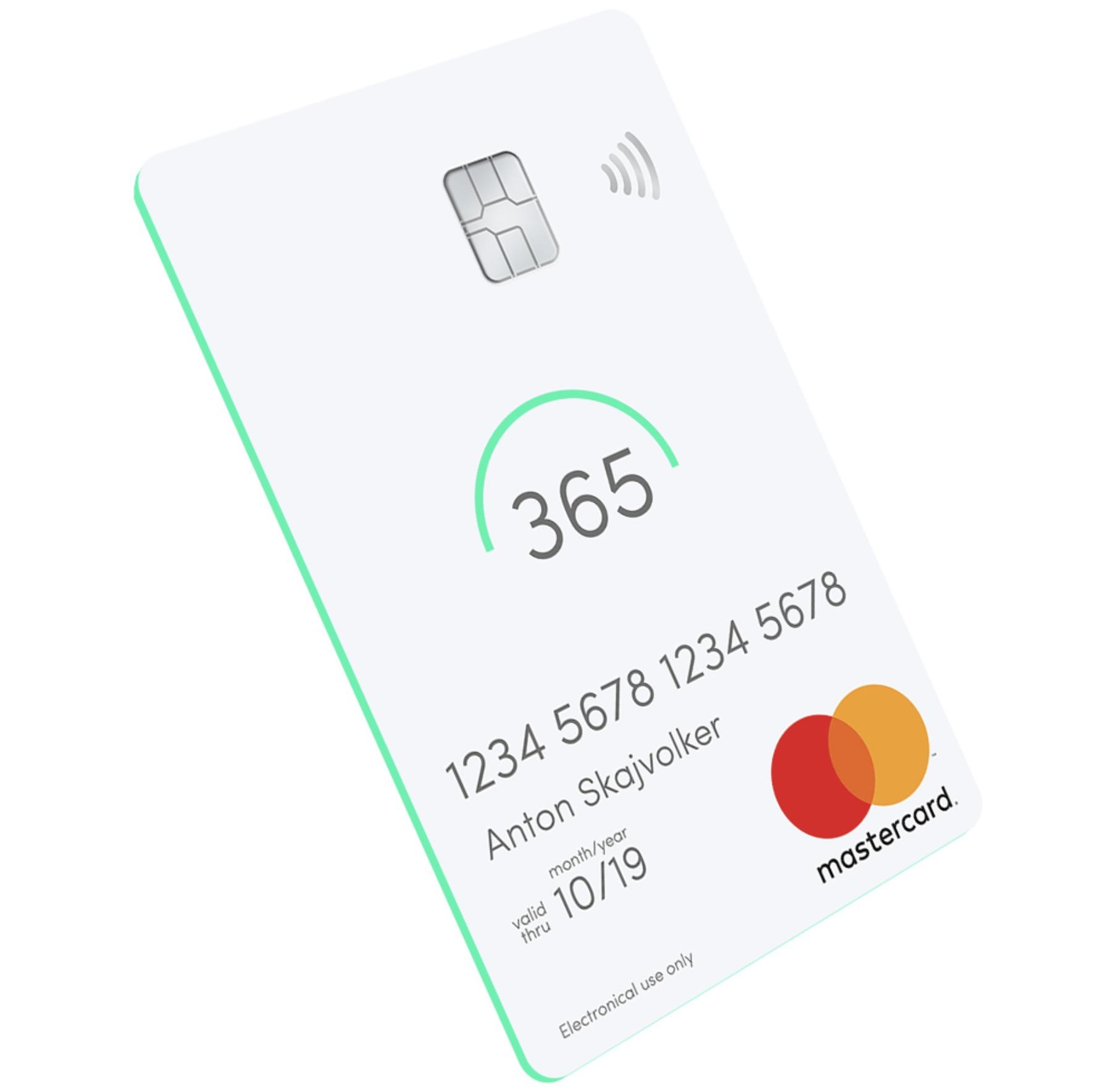 365 Banking