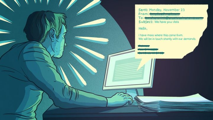 Gay sex online com