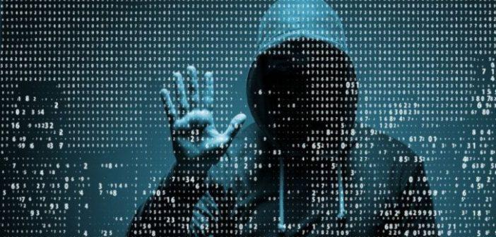 Tatra banka zavádza kyber poistenie. Čo s ním získate?