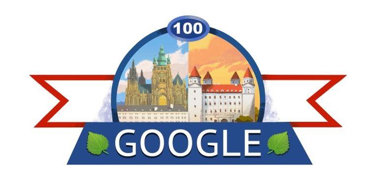 98ecf80b4 Google trendy: Čo najviac vyhľadávali Slováci v roku 2018? | TOUCHIT