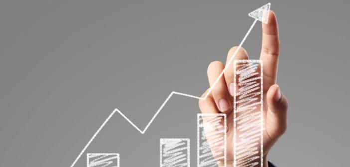 Ako zvýšiť rast firmy pomocou expanzie  fcc964bd08f