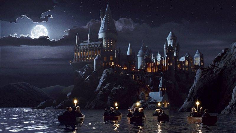 281fbbf40 Harry Potter exkluzívne: Samsung a Niantic pracujú na špeciálnej verzii  hry. Pero S-Pen, ako čarovný prútik