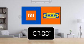 772954cba Xiaomi a IKEA vytvorili silné partnerstvo: Inteligentná domácnosť nadosah
