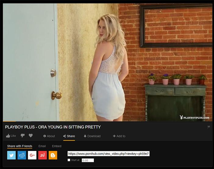mama prsia porno videá