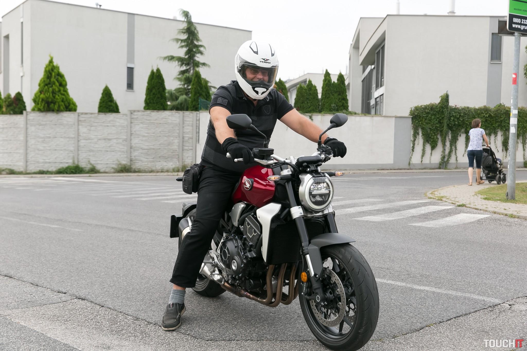 fd405975b Motocykel a Boat Show: Premiéry najsilnejších strojov a dni plné  adrenalínových zážitkov