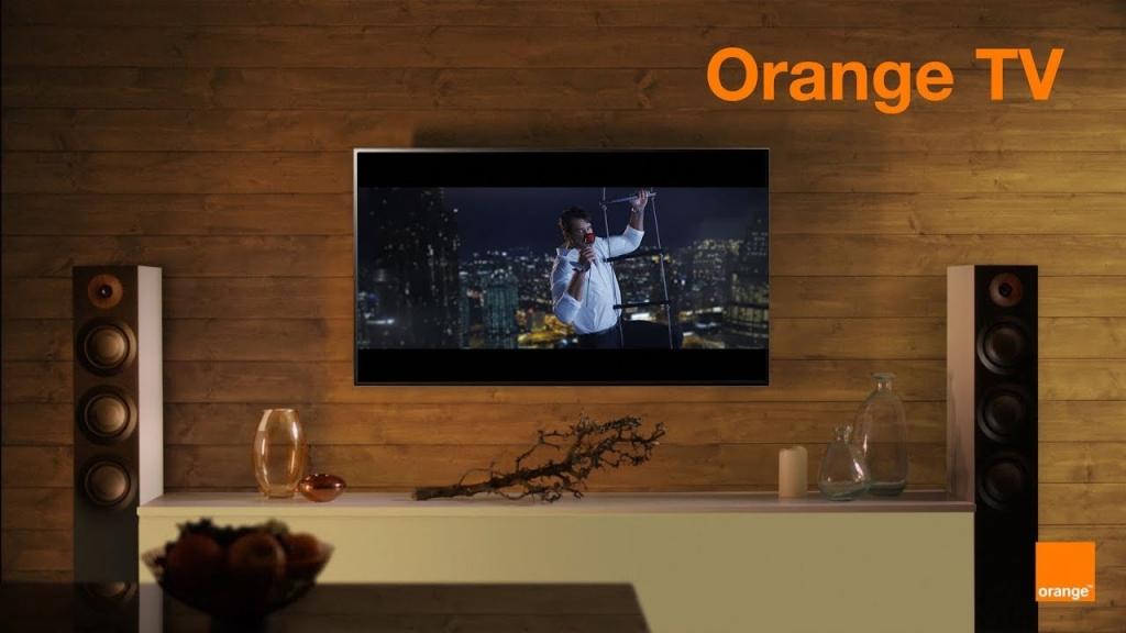 2714df906 Ponuka Orange TV sa rozšírila o ďalšie nové stanice na optike aj cez satelit