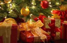 def78e02b9 Koľko minie priemerný Slovák počas Vianoc  Pozrite sa aké darčeky sú ...