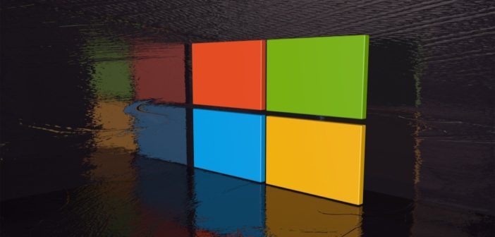 Najlepšie programy pre Windows