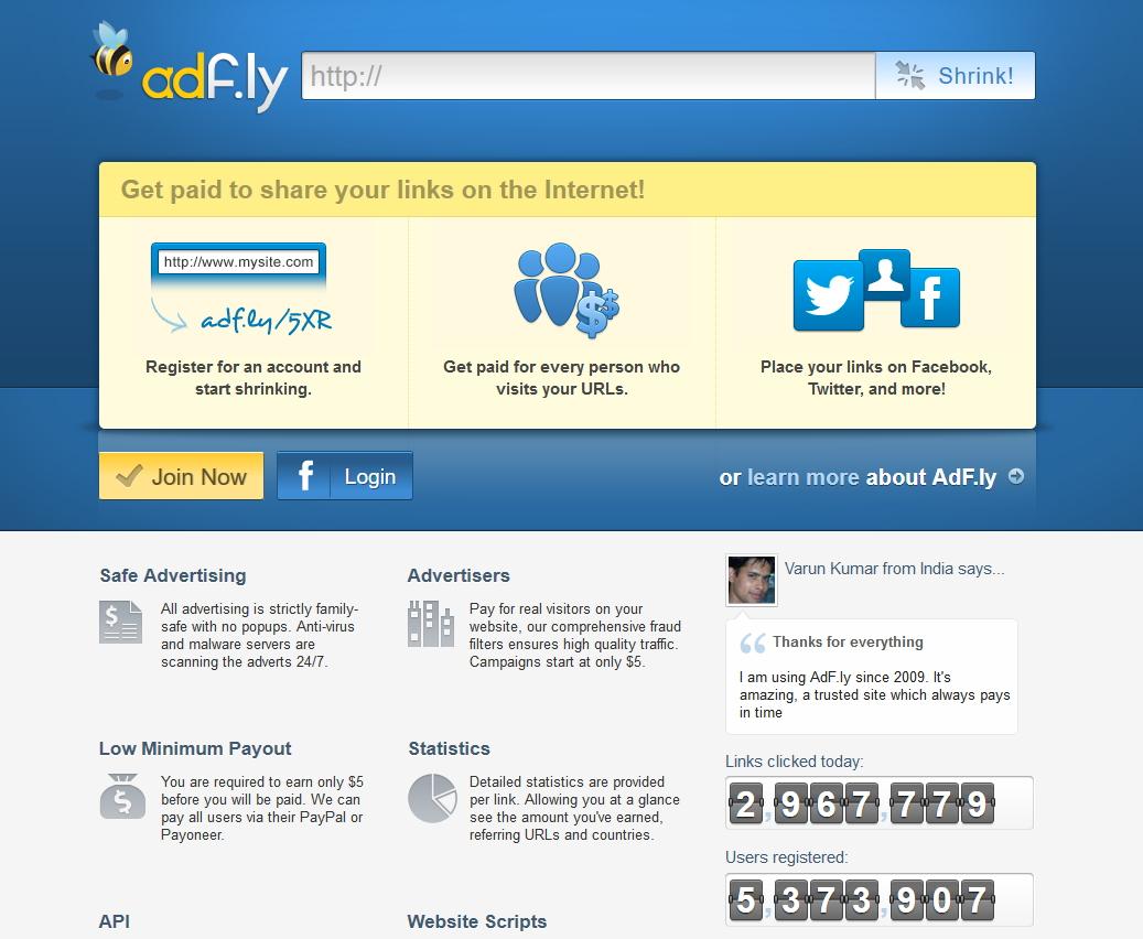 ľahko pripojiť stránky Internet datovania IOM