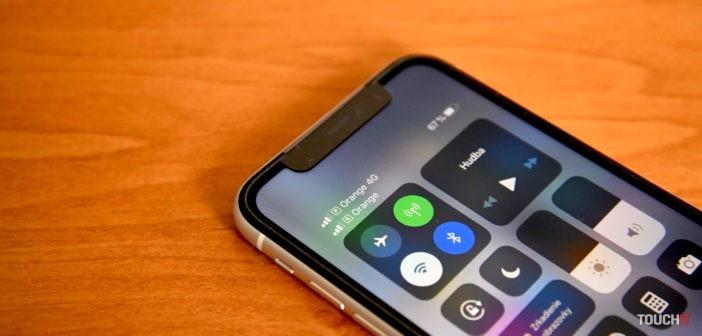 f4989b3a7 Orange eSIM spolupracuje s iPhonmi. Celý proces sme vyskúšali! (Video)  Recenzie