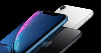 72fadb7a1636 20 tipov na predĺženie výdrže batérie iPhonu