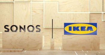 59e98912b IKEA poodhalila dizajn svojho inteligentného reproduktora: Je vhodný na  policu, alebo ako polica?
