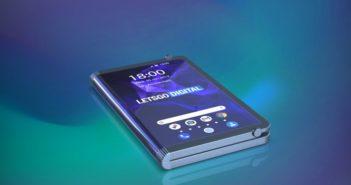 Najlepšie datovania aplikácie pre BlackBerry