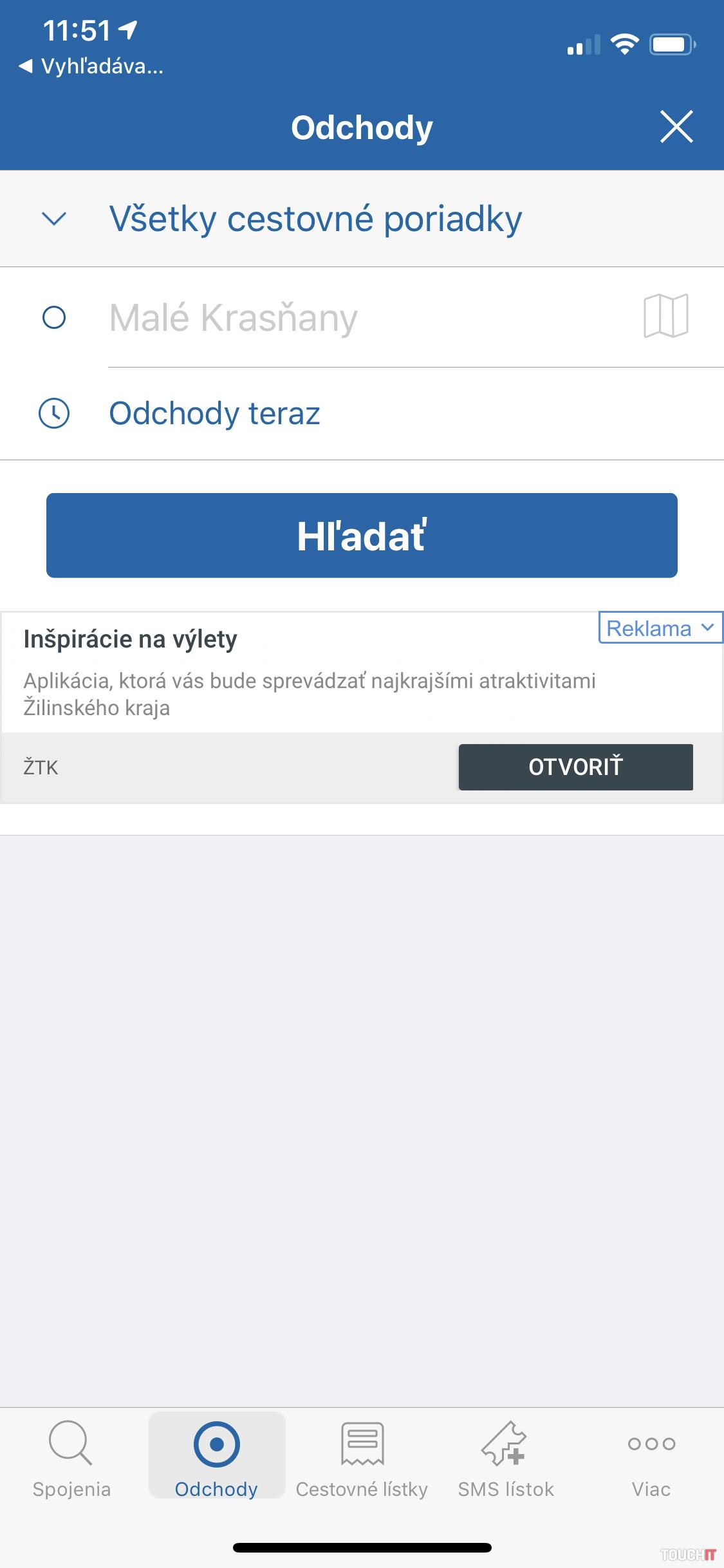 86de969a4 Ako zvládnuť rozsiahle dopravné obmedzenia v Bratislave? Začínajú už ...