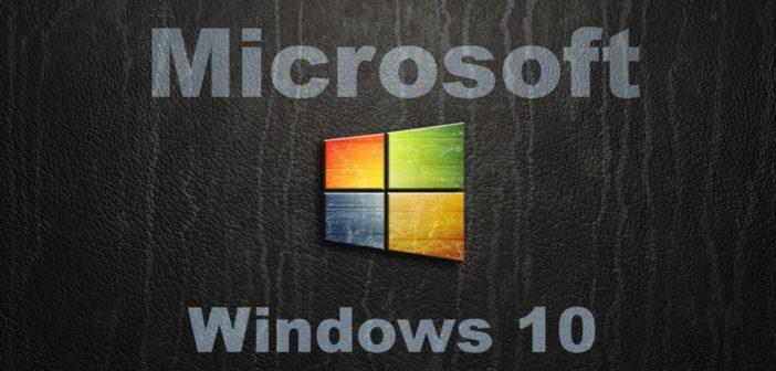 Windows 10 obsahuje závažnú chybu. Záplatu sa ale nedarí nainštalovať