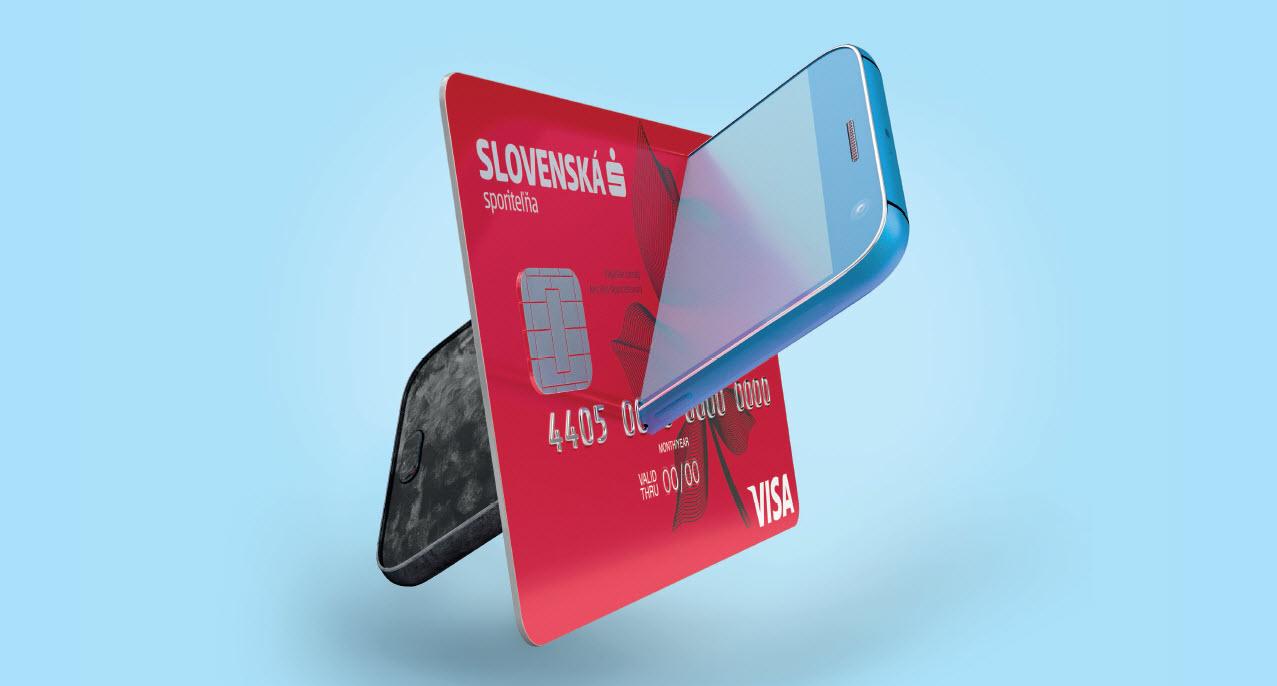 087a025bee7b Slovenská sporiteľňa spúšťa kampaň na moderné poistenie. Poistiť si môžete  krádež mobilu či notebooku