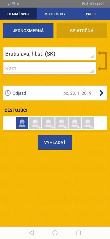 Top Kambodža Zoznamka lokalít