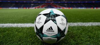 Liga majstrov UEFA