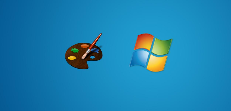 7976cdf1409d Skicár zostáva vo Windows 10 aj po májovej aktualizácii