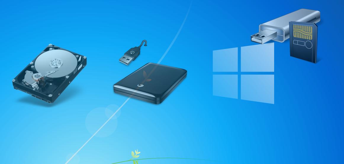 Najnovšie ovládače Windows zaistia aktuálnosť ovládania všetkých potrebných periférií...