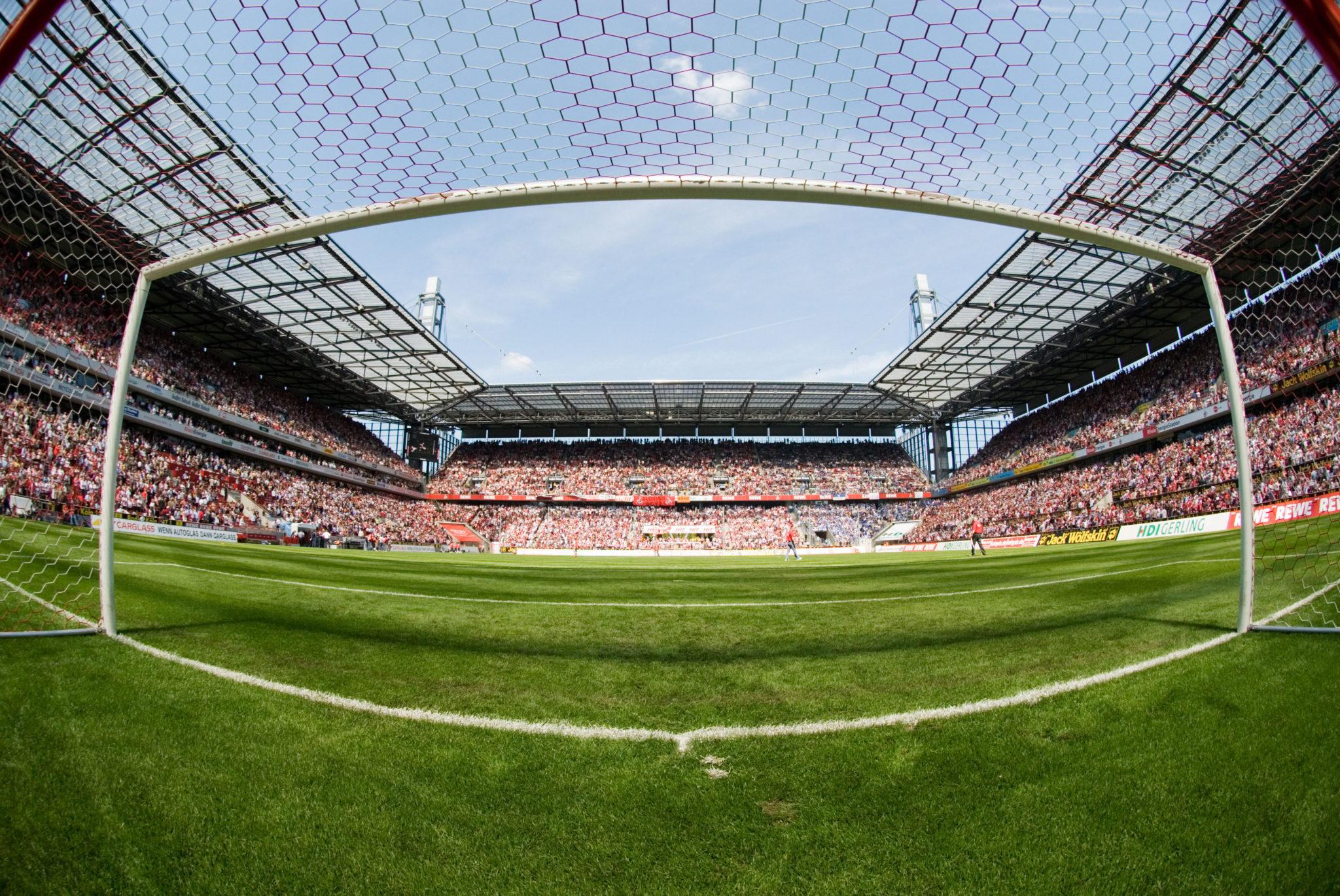 9d3455eb0 Výnosy európskeho futbalového trhu sa zvýšili na rekordných 28 miliárd EUR