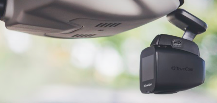 Slúži na pripojenie kamkordéra Handycam® k videu/televízoru Dĺžka kábla 1,5 m.