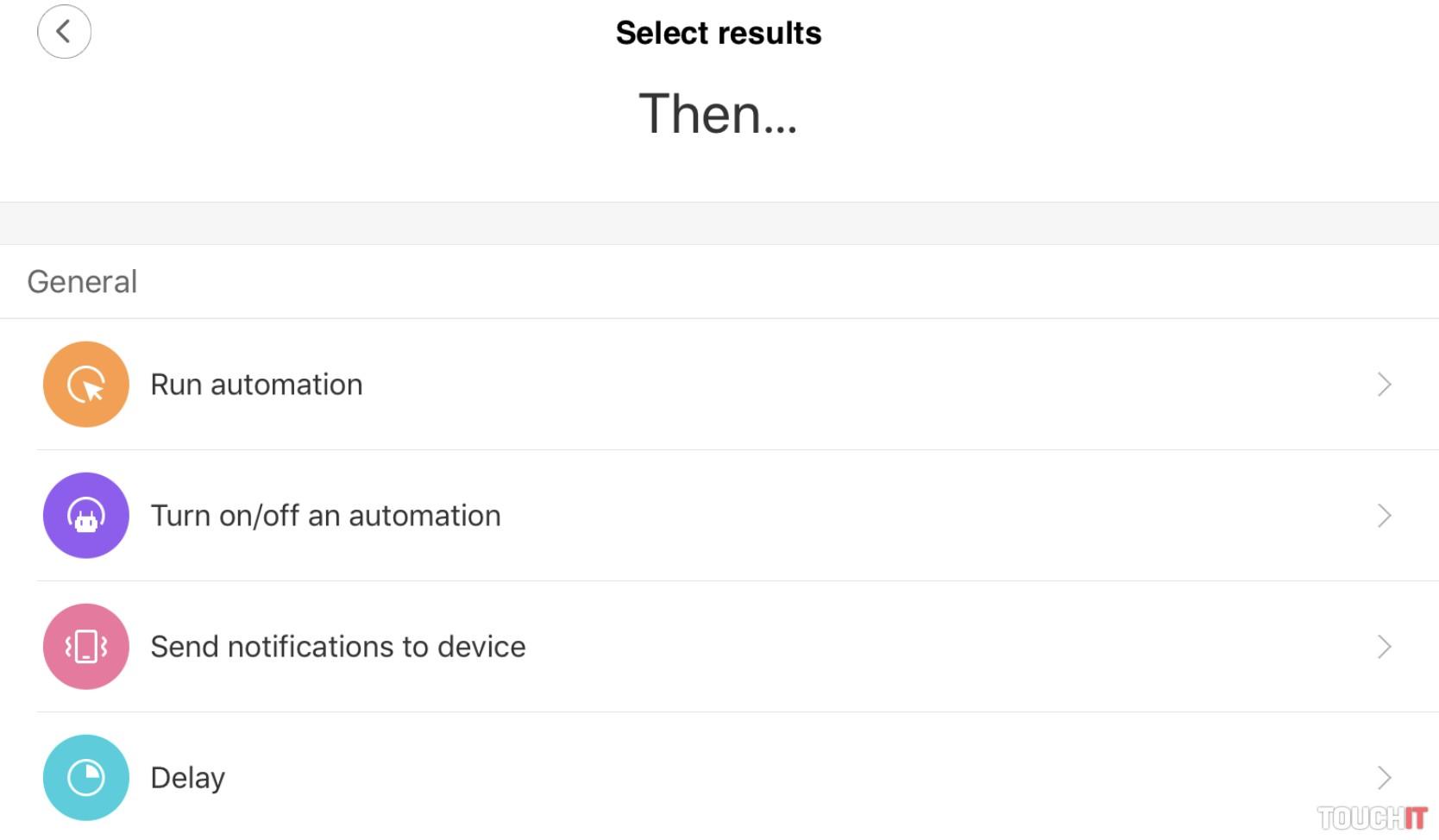 je uhlík datovania presné Yahoo odpovede
