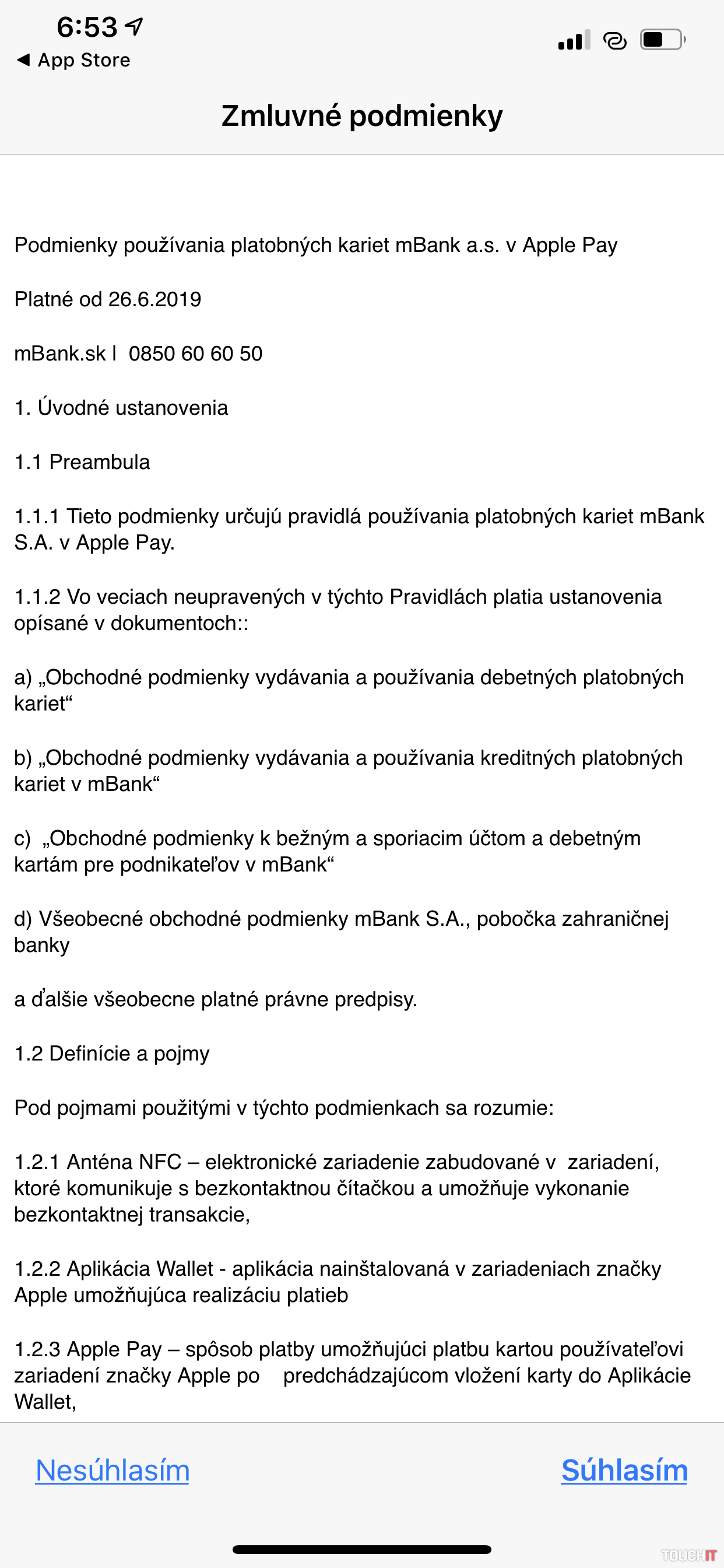 VietSub datovania agentúra Cyrano EP 5