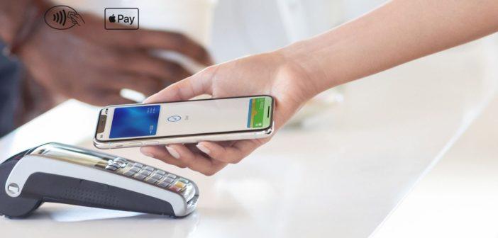 Platíme smartfónom a inteligentnými hodinkami: Prehľad služieb Apple Pay, Google Pay, Garmin Pay a Fitbit Pay