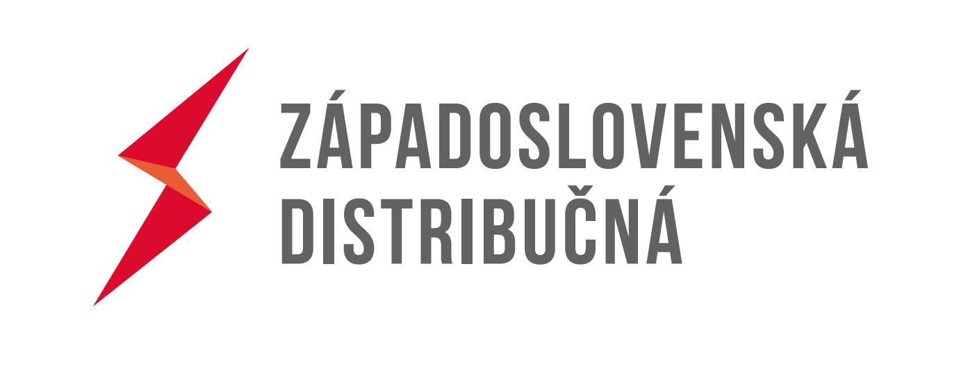 Spoločnosť Západoslovenská distribučná má nového predsedu predstavenstva |  TOUCHIT